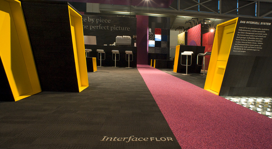 InterfaceFlor